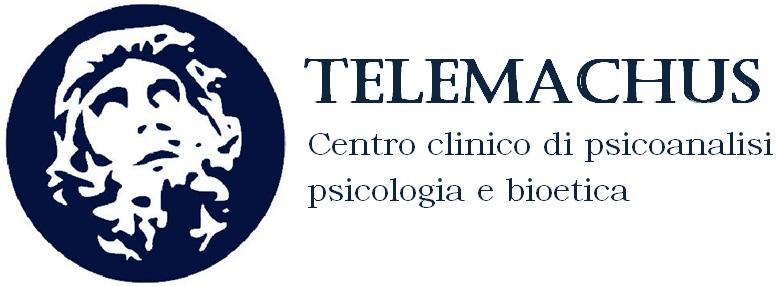 Telemachus – Psicologo Bisceglie Trani